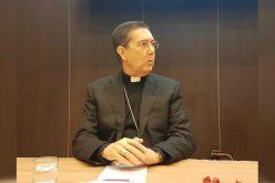 Папата именува нов претседател на Папскиот совет за меѓурелигиски дијалог
