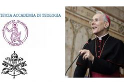 Надбискупот Игнацио Сана е нов претседател на Папската теолошка академија