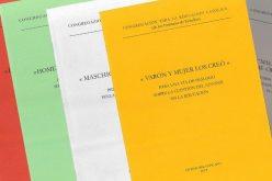 Документ на Конгрегацијата за католичко воспитување за родовата идеологија