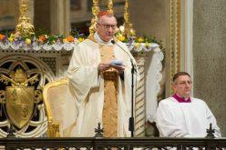 Во Ватикан започна средба со Апостолските нунции
