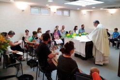 Прославен патрониот празник во Куманово