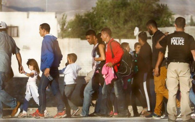 Папата е длабоко ожалостен за смртта на мигрантите од Салвадор