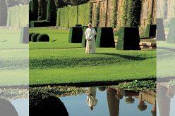 Почесниот папа Бенедикт XVI го посети Кастел Гандолфо