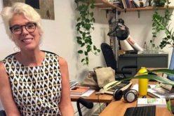 Папата именува Бразилка за заменик-директор на Канцеларијата за печат