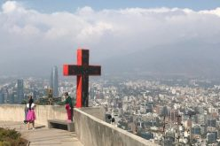 Во Чиле основан Меѓурелигиски и духовен сојуз за клима