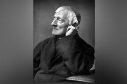 Кардинал Њуман и други четири блажени ќе бидат канонизирани на 13 октомври