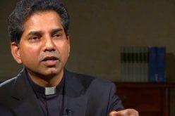 Папата именува нов секретар на Папскиот совет за меѓурелигиски дијалог