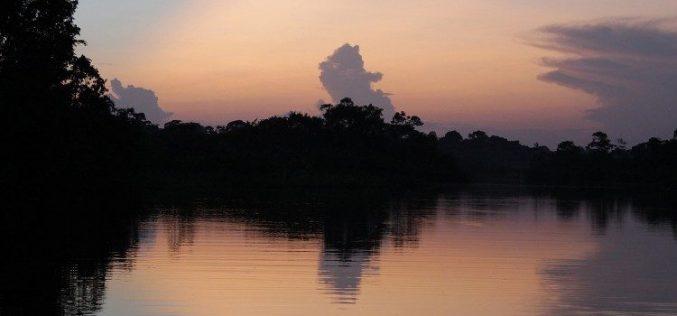 Ватиканското радио повторно ќе емитува програма во Амазонија