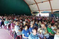 Да тежнееме високо: Европско Маријаполи на Доломитите