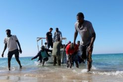 Папата e ожалостен за бродоломот во Медитеранот