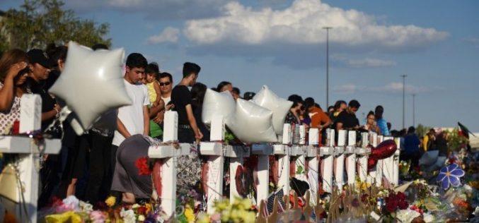 Мексиканските епископи повикуваат на дијалог