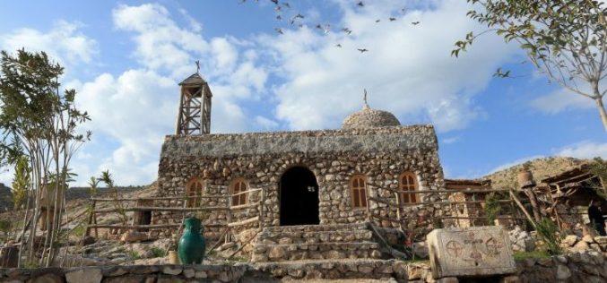Кардинал Филони: За враќање на христијани во Ирак потребни се законски гаранции