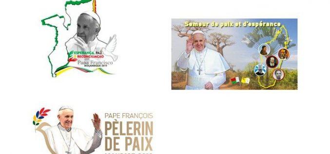 За помалку од еден месец папата Фрањо ќе отпатува за Мозамбик