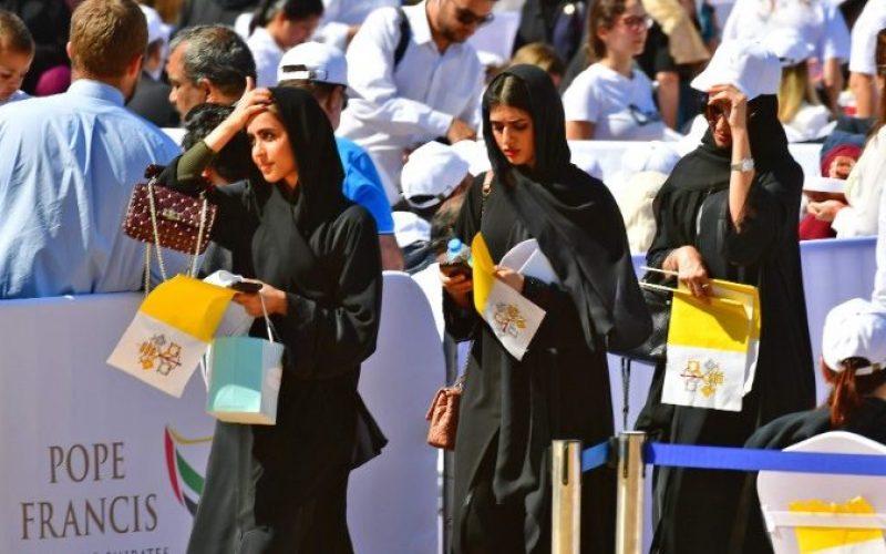 Тезе: Трета средба помеѓу младите христијани и муслимани