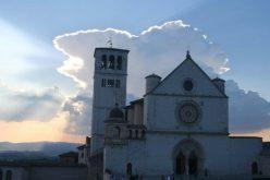 Во Асизи одржан 77 курс за христијански студии