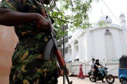 OН предупредуваат за зголемувањето на етничките и верските тензии во Шри Ланка