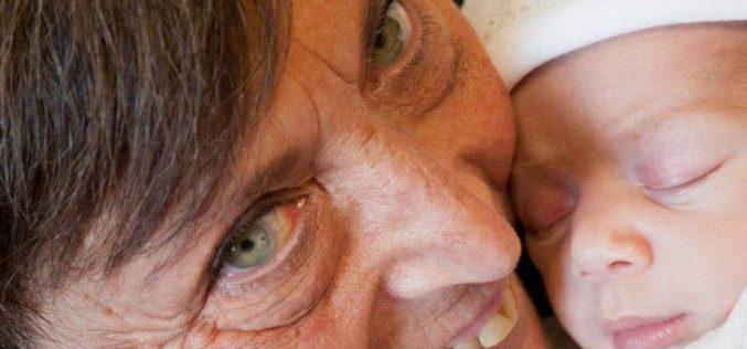 Почина жената која се посвети на борбата за животот