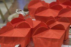 Папата Фрањо најави конзисториум за именување 13 нови кардинали