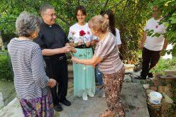 """Одржан првиот ден од манифестацијата """"IV Денови на Свeта Мајка Тереза"""""""
