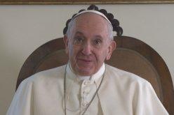 Папата до народот на Маурициус: Јазикот на Евангелието е љубовта