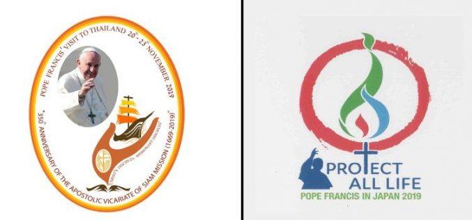 Папата во ноември ќе ги посети Јапонија и Тајланд