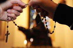 Молитвена иницијатива: Богородица во мојот дом