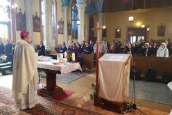 Битола: Прославен празникот на свети Винко Павелски