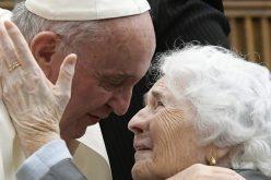 Патот до старосна еднаквост бара старите лица да бидат протагонисти во општеството