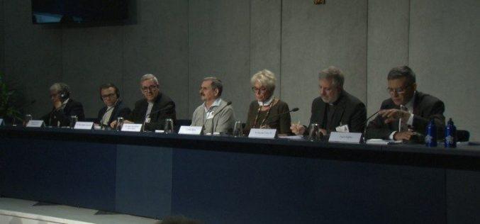Брифинг за Синодата: Потребно е формирање на амазонски семинарии