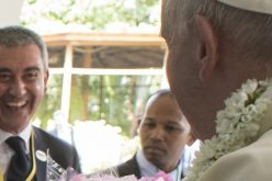 Џанлука Гаузи Броколети е назначен за нов командант на Ватиканската жандармерија