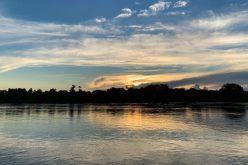 Брифинг за Синодата: Силата на простување во Амазонија