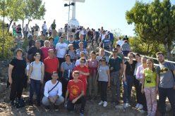 Поклоници од Македонија го почуствуваа мирот на Меѓугорје