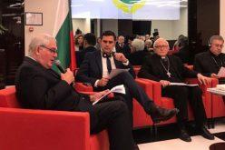 Првите плодови од посетата на Папата во Бугарија и Македонија
