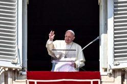 Ангел Господов: Има многу светци луѓе кои живееле во наша близина