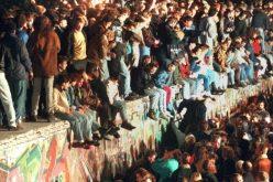 COMECE: Годишнината од падот на Берлинскиот ѕид апел за подобра Европа
