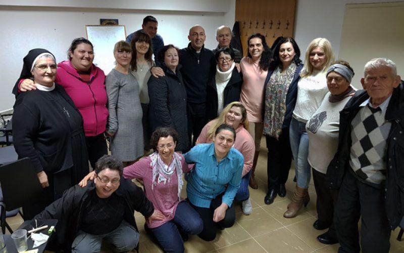 Скопје: Прославен празникот на музичарите
