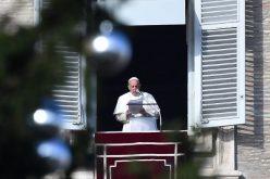 Папата ќе објави Апостолско писмо за Витлеемските пештери