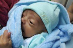 """Во светот се """"невидливи"""" 166 милиони деца"""