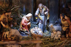 Денес според Грегоријанскиот календар е Бадник, ден пред големиот христијански празник Божиќ