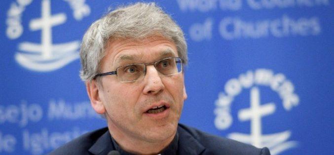 Светскиот совет на цркви ги осуди нападите во Нигерија, Сирија и Сомалија