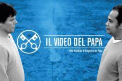 Молитвена накана на Папата за јануари: Да промовираме мир и праведност
