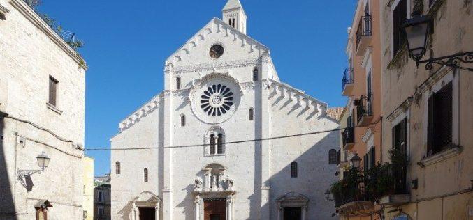Објавен распоредот на литургиските славења со Папата за јануари и февруари