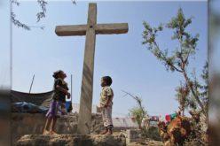 World Watch List 2020: Секој осми христијанин е прогонет