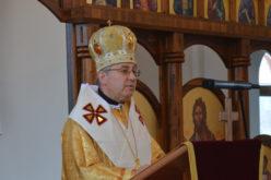 Соопштение од Скопскиот бискуп и Струмичко – скопски епарх за COVID-19 (корона вирус)