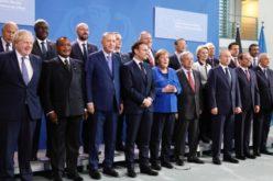 После берлинската конференција за кризата во Либија, расте надежта за мирот
