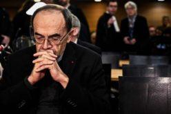 Кардинал Барбарин ослободен од обвиненијата