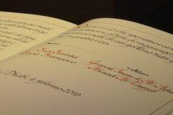 Папата Фрањо: Документот од Абу Даби е надеж за иднина без омраза