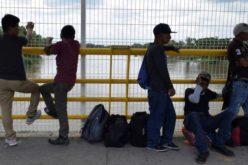 Бискупите од Соединетите Американски Држави  против ограничувањата за издавање виза на мигрантите