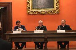 Паролин: За интеграција на мигрантите во Европа и избегнувањето на гетоизација потребно е државјанство