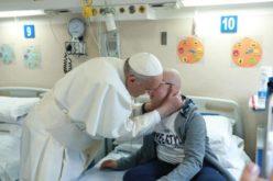 Осврт на пораката на папата Фрњо за 28. Светски ден на болните